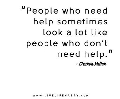 People-who-need-help-sometimes-look-a-lot-like-people