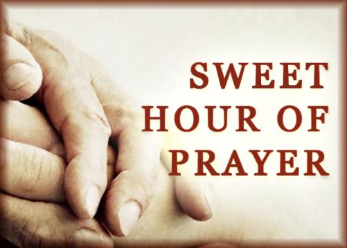 Sweet-Hour-of-Prayer