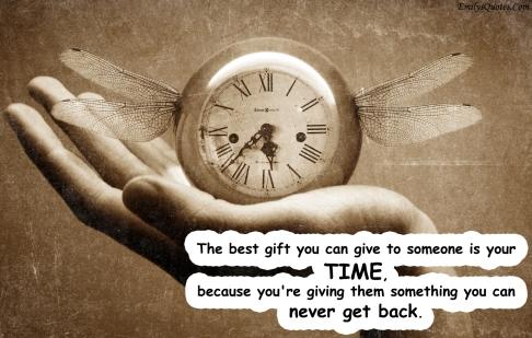 EmilysQuotes.Com-time-gift-wisdom.jpg