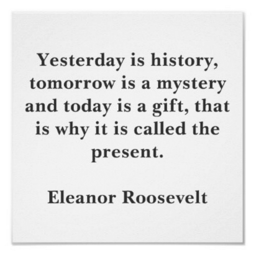 yesterday-is-history-tomorrow-is-a-mystery-and-today-is-26583829.png